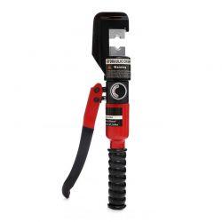 Υδραυλική Πρέσα Ακροδεκτών Χειρός 4 - 70 mm² Kraft&Dele KD-10341