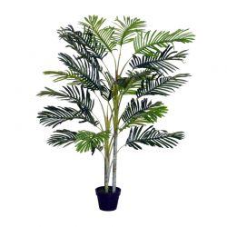 Τεχνητό Τροπικό Φυτό 150 cm Outsunny 844-224