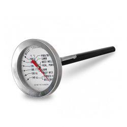 Αναλογικό Θερμόμετρο Μαγειρικής MWS3676