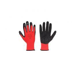 Γάντια Εργασίας RSI XL Kraft&Dele KD-616