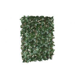 Πτυσσόμενη Πέργκολα με Φυλλωσιά Δάφνης 2 x 1 m Inkazen 40022180