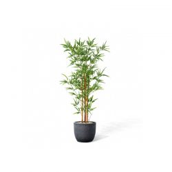 Τεχνητό Φυτό Μπαμπού 150 cm Inkazen 40080788