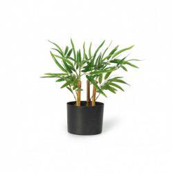 Τεχνητό Φυτό Μπαμπού 35 cm Inkazen 40080780