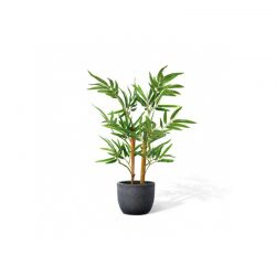 Τεχνητό Φυτό Μπαμπού 60 cm Inkazen 40080781