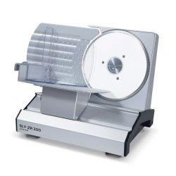 Ηλεκτρική Μηχανή Κοπής Τροφίμων 200 W SLY-ZR 200 IKOHS 8435572605353