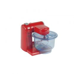 Παιδική Κουζινομηχανή Bosch Klein 9556