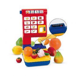 Παιδική Ζυγαριά με Ηλεκτρονική Οθόνη Klein 9315