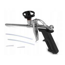 Πιστόλι Τοποθέτησης Αφρού MAR-POL M78012