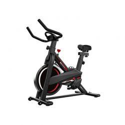 Ποδήλατο Γυμναστικής Hoppline HOP1001026-1