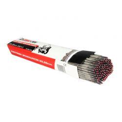 Ηλεκτρόδια Συγκόλλησης 3.25 x 350 mm 2.5 Kg MAR-POL M79421A