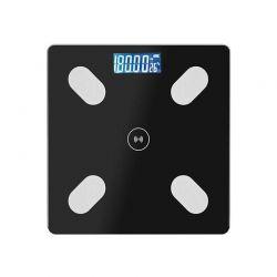 Ηλεκτρονική Ζυγαριά Λιπομετρητής με Bluetooth SPM 9993