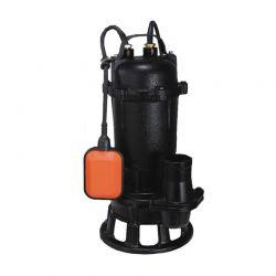 Ηλεκτρική Υποβρύχια Αντλία Όμβριων Υδάτων 3200 W Kraft&Dele KD-765