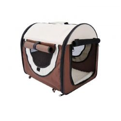 Τσάντα Μεταφοράς για Κατοικίδια 61 x 46 x 51 cm PawHut D1-0101