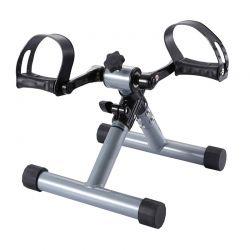Πτυσσόμενο Ποδήλατο Γυμναστικής - Πεταλιέρα MWS16950