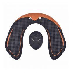 Συσκευή Εκγύμνασης και Ανόρθωσης Γλουτών με Τεχνολογία EMS Hoppline HOP1001055