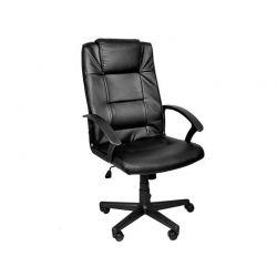 Διευθυντική Καρέκλα Γραφείου Malatec 8982