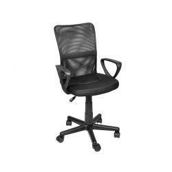 Καρέκλα Γραφείου Malatec 8986