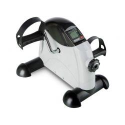 Ποδήλατο Γυμναστικής - Πεταλιέρα με LCD Οθόνη GEM BN4695