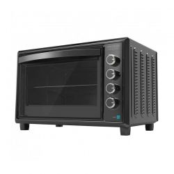 Ηλεκτρικό Φουρνάκι Cecotec Bake & Toast 850 Gyro CEC-02217