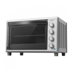 Ηλεκτρικό Φουρνάκι Cecotec Bake & Toast 890 Gyro CEC-02216