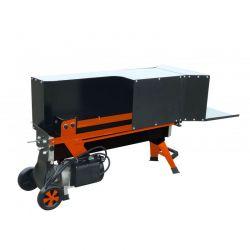 Ηλεκτρικό Σχιστικό Ξύλων 7T 1500 W Kraft&Dele KD-1582