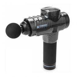 Συσκευή Μασάζ με 6 Κεφαλές POWERMAT PM-MAS-1800BLM
