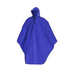 Αδιάβροχο Πόντσο με Κουκούλα 135 x 110 cm SPM 0044IT