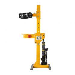 Υδραυλικός Συμπιεστής Ελατήριων Ανάρτησης Εξωλκέας Αμορτισέρ 1T BJC Μ80440