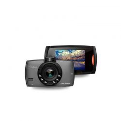 """Κάμερα Αυτοκινήτου με Οθόνη LCD 2.4"""" Full HD SPM G30"""