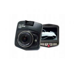 """Κάμερα Αυτοκινήτου με Οθόνη LCD 2.4"""" Full HD SPM GT300"""