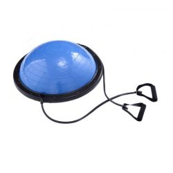 Μπάλα Ισορροπίας με Λαβές Hoppline HOP1000836-1