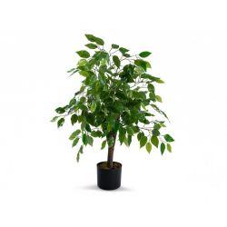 Τεχνητό Φυτό Φίκος 90 cm Inkazen 40050180