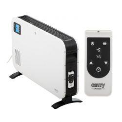 Φορητός Θερμοπομπός με Τηλεχειριστήριο 2300 W Camry CR-7724