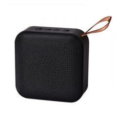 Φορητό Αδιάβροχο Ηχείο Bluetooth 3 W SPM T8