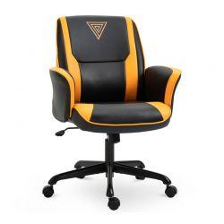 Καρέκλα Gaming 66 x 68.5 x 91.5-101 cm Vinsetto 921-205V70