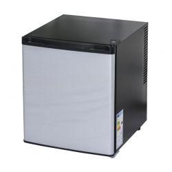 Ψυγείο - Mini Bar 50 Lt 43 x 48 x 51 cm HOMCOM 800-061