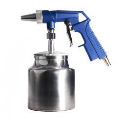 Πιστόλι Αμμοβολής με Δοχείο TAGRED TA1344