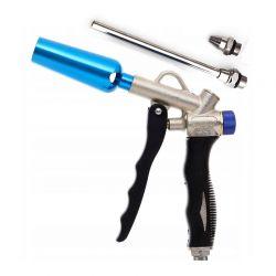 Πιστόλι Αέρος με Ακροφύσιο Venturi TAGRED TA149