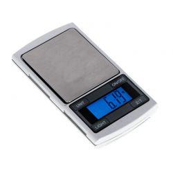 Ψηφιακή Ζυγαριά Ακριβείας 0.01 - 100 g Adler AD-3168