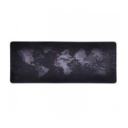 Αντιολισθητικό MousePad 900 x 400 x 2 mm MWS16409
