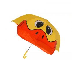 Παιδική Ομπρέλα Παπάκι SPM DYN-5056113239894