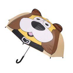 Παιδική Ομπρέλα Σκυλάκι SPM DYN-5056113239870