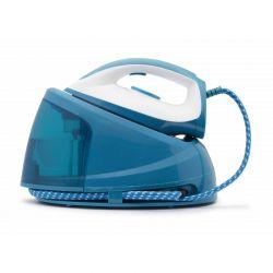 Σύστημα Σιδερώματος 2400 W Umuzi Cleaning 8719831799770