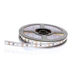Αυτοκόλλητη Ταινία LED με Πολύχρωμο Φωτισμό και Bluetooth 5 m GloBrite DYN-5059059032406