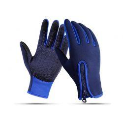 Γάντια για Οθόνη Αφής XL SPM DB4853