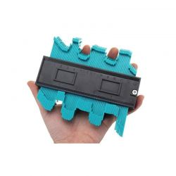 Περιτύπωμα Περιγράμματος 120 mm SPM DYN-5056174871064