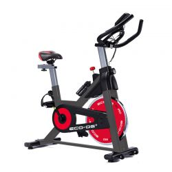 Ποδήλατο Γυμναστικής Spinning Fit Pro ECO-DE ECO-814