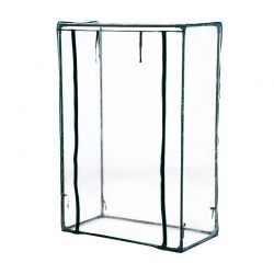 Mini Θερμοκήπιο 100 x 50 x 150 cm Outsunny 01-0065