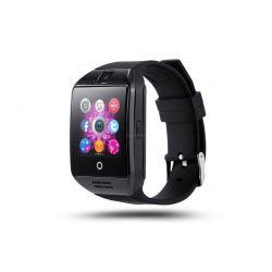 Smartwatch Q18 με Bluetooth και Κάμερα SPM