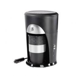 Καφετιέρα Espresso Αυτοκινήτου 12 V 170 W MWS17111